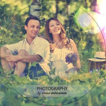 Фотография #144123, автор: Виталий Мурашкин