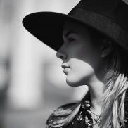 Кристина Казарина - Фотограф Калининграда
