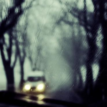 Фотография #144655, автор: Ирина Ден