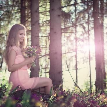 Фотография #44046, автор: Оксана Агеева