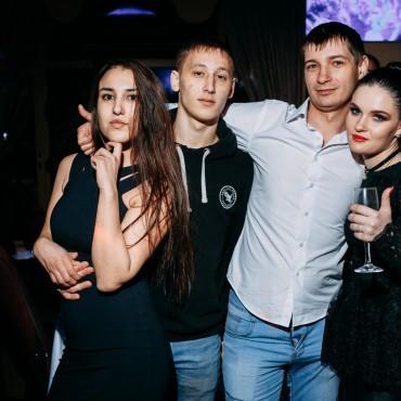 Фотография #52608, автор: Людмила Макиенко