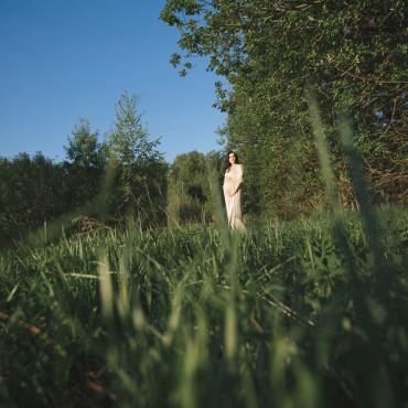 Фотография #47380, автор: Людмила Макиенко