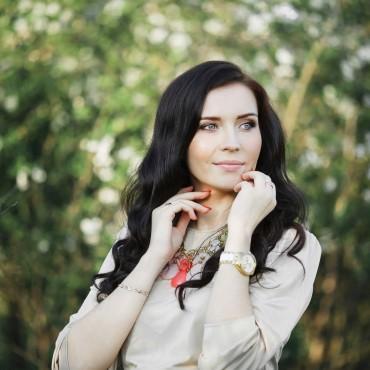Фотография #47394, автор: Людмила Макиенко