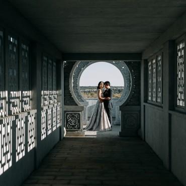 Фотография #46194, автор: Людмила Макиенко