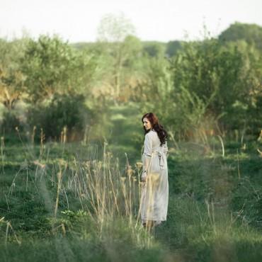 Фотография #47384, автор: Людмила Макиенко