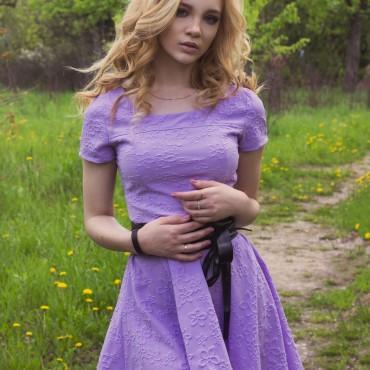 Фотография #336481, автор: Ирина Баш