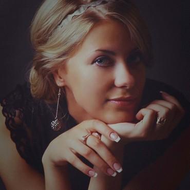 Фотография #254950, автор: Ростислав Выхрыстюк