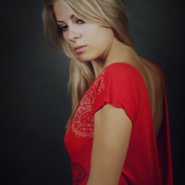 Фотография #254954, автор: Ростислав Выхрыстюк