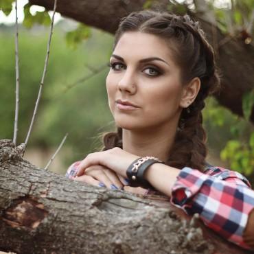 Фотография #254211, автор: Мария Юрьева