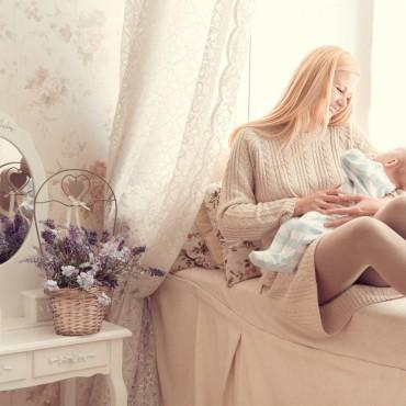 Фотография #252575, автор: Екатерина Вашнева