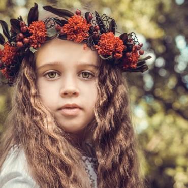 Фотография #252418, автор: Екатерина Вашнева