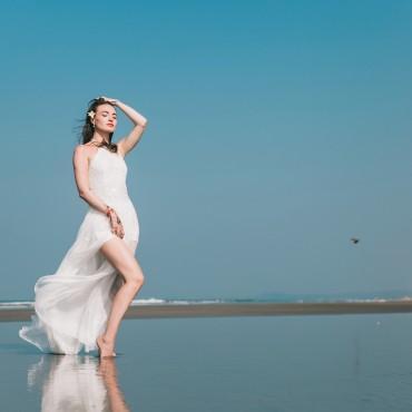 Фотография #252345, автор: Екатерина Вашнева