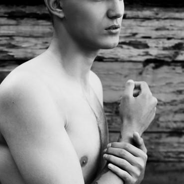 Фотография #257299, автор: Олег Мыр