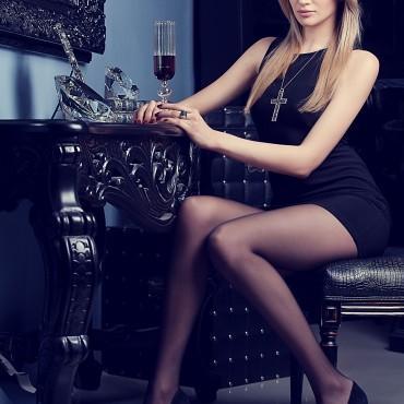 Фотография #254771, автор: Олег Мыр