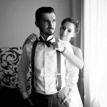 Фотография #254730, автор: Олег Мыр
