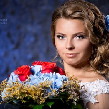 Фотография #250319, автор: Лена Продан
