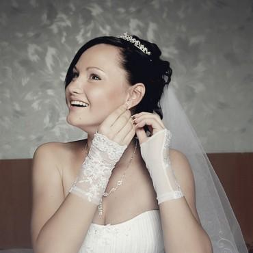 Фотография #251911, автор: Ольга Логвиненко