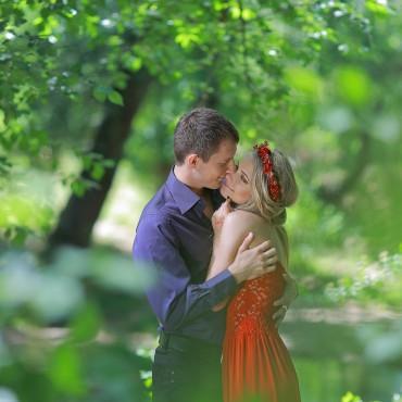 Фотография #256512, автор: Ольга Селезнева