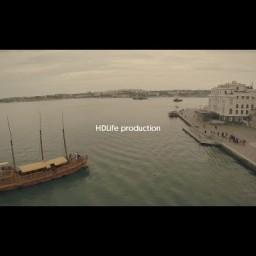 Видео #248170, автор: Кирилл Мищенко