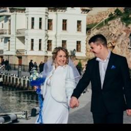 Видео #248175, автор: Наташа Неустроева