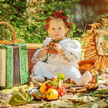 Фотография #253697, автор: Ирина Руденко