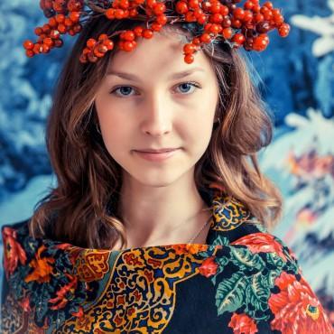 Фотография #250298, автор: Ирина Руденко