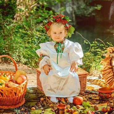 Фотография #253699, автор: Ирина Руденко