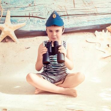 Фотография #251559, автор: Ирина Руденко