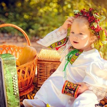 Фотография #253696, автор: Ирина Руденко