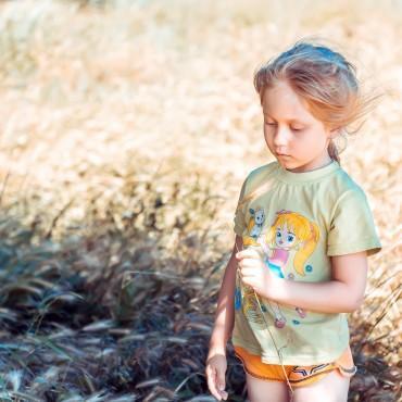 Фотография #250656, автор: Ирина Руденко