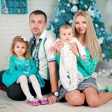 Фотография #254614, автор: Ольга Шестакова