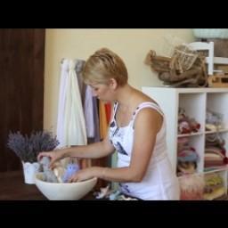 Видео #248253, автор: Ольга Шестакова