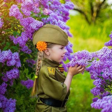Фотография #261510, автор: Яна Дорошенко
