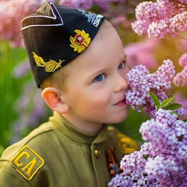 Фотография #261514, автор: Яна Дорошенко