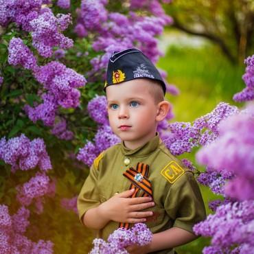 Фотография #261515, автор: Яна Дорошенко
