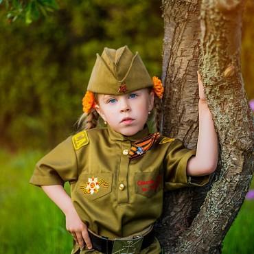 Фотография #261516, автор: Яна Дорошенко