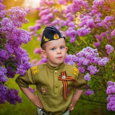 Фотография #261511, автор: Яна Дорошенко