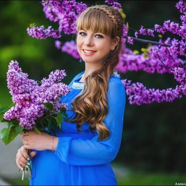 Фотография #251371, автор: Алексей Латыш