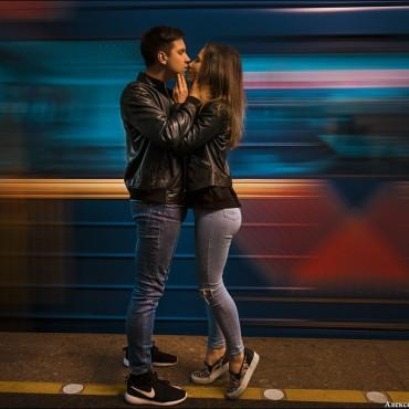 Фотография #256581, автор: Алексей Латыш