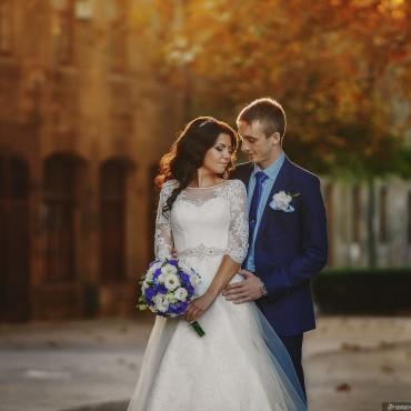 Альбом: Свадьба в Крыму, 27 фотографий