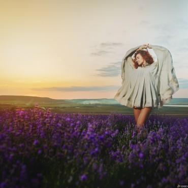Фотография #260668, автор: Сергей Юшков
