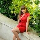 Елена Липовецкая - Фотограф Севастополя