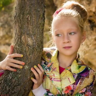 Фотография #250997, автор: Наталия Калюжная