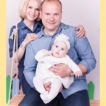 Фотография #250952, автор: Наталия Калюжная