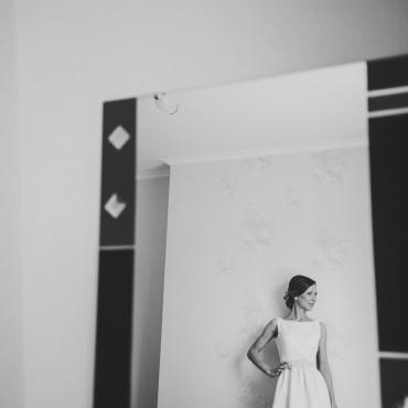Фотография #251140, автор: Анастасия Лукашова
