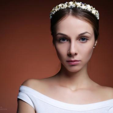 Фотография #250671, автор: Екатерина Родионова