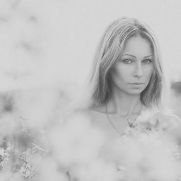 Фотография #250603, автор: Валерий Васильев