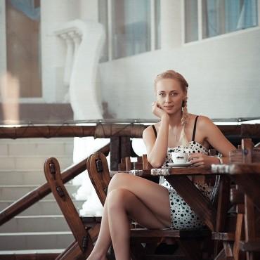 Фотография #250614, автор: Валерий Васильев