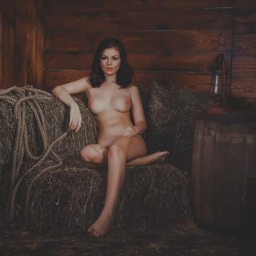 Фотография #250567, автор: Валерий Васильев