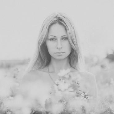Фотография #250601, автор: Валерий Васильев